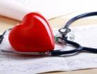 Месячник «Сохраним сердце и сосуды здоровыми»