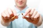 Итоги проведения акции,  посвященной Международному дню отказа от курения.